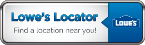 Lowe's Locator