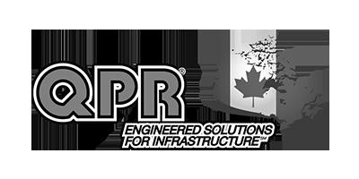 QPR Canada