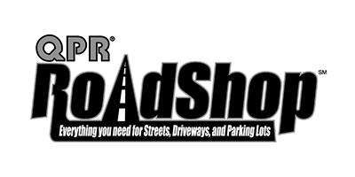 QPR RoadShop