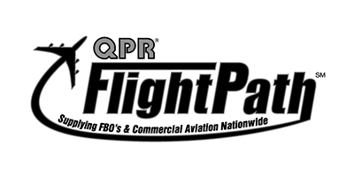 QPR FlightPath