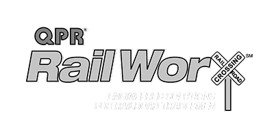 QPR RailWorx